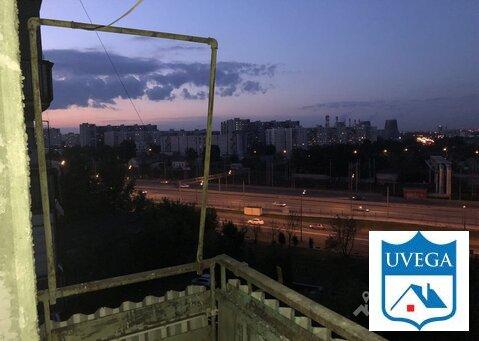 Продается квартира г Москва, ул Зеленоградская, д 31 к 1 - Фото 2