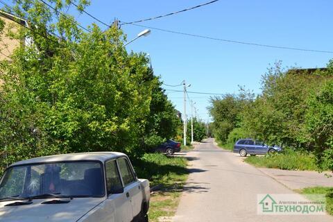 Продается дом. , Щербинка г, Трудовая улица 20 - Фото 3