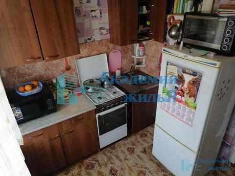 Объявление №65116213: Продаю 1 комн. квартиру. Балаково, ул. Минская, д. 15,