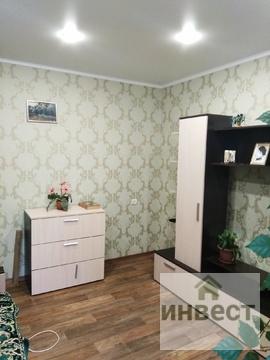 Продается 3-х комнатная квартира, Наро-Фоминский р-н, г.Наро-Фоминск, - Фото 3