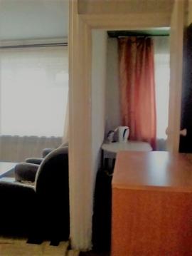 2к квартира,1/5 эт,43 кв.м, кирпич, Тверская ул, д.3 - Фото 4