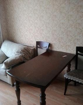 Сдается в аренду квартира г.Махачкала, ул. Максима Горького - Фото 2