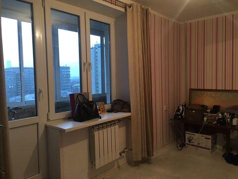 Аренда двухкомнатной квартиры - Фото 2