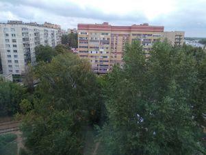 Продажа квартиры, Казань, Ул. Дементьева - Фото 1