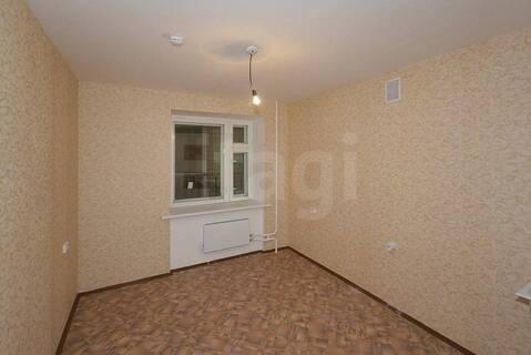 Продам 1-комн. кв. 46 кв.м. Тюмень, Кремлевская - Фото 2