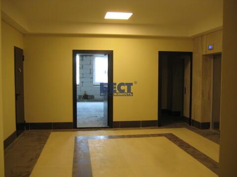 Однокомнатная Квартира Москва, улица Широкая, д.30, СВАО - . - Фото 5