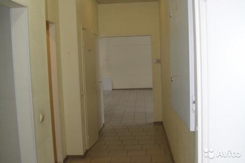 Аренда офиса, Липецк, Ул. Ленина - Фото 3