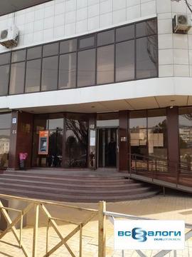 Объявление №58890516: Продажа помещения. Махачкала, И.Шамиля пр-кт., 50,
