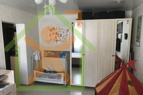 Квартира, ул. 40 лет Октября, д.9 - Фото 2