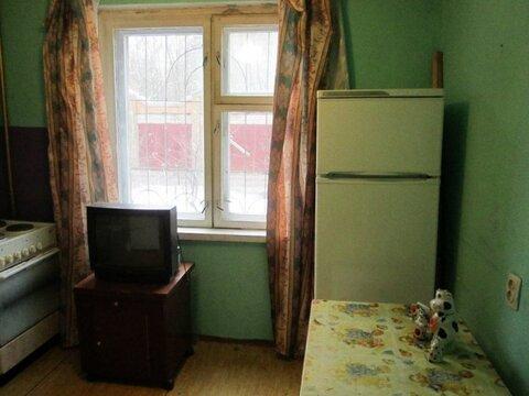 Продажа 1-комнатной квартиры, 33.3 м2, Московская, д. 109к1, к. корпус . - Фото 3