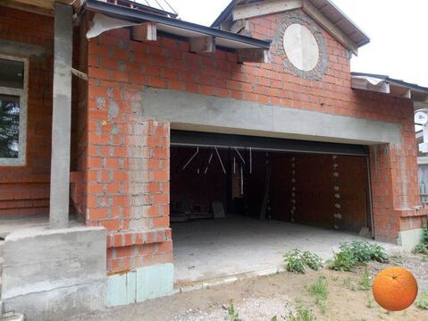 Продается дом, Минское шоссе, 20 км от МКАД - Фото 4
