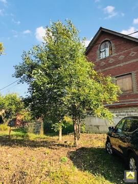 Продажа дома, Сергиев Посад, Сергиево-Посадский район, Деревня Рязанцы - Фото 5