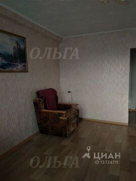 Продажа квартиры, Биробиджан, Ул. Широкая - Фото 2