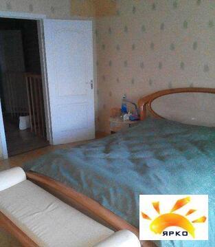 Квартира в Ялте в 2- уровнях 140м2 видовая - Фото 4