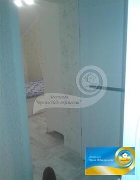 Продается 4-комн. квартира, площадь: 97.80 кв.м, г. Зеленоградск, . - Фото 4
