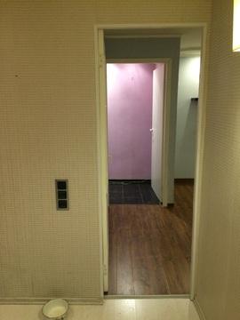 Продам квартиру из двух комнат по улице Полярные Зори дом 21 корпус 2 - Фото 4