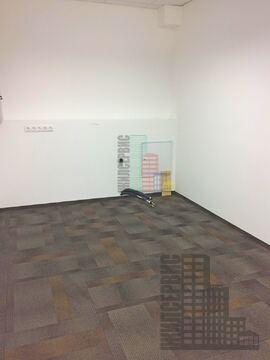 Офис 124 кв.м со свежим ремонтом, 2 кабинета, 2 с/у, юрадрес, 9 акров - Фото 5