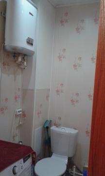 Продается однокомнатная квартира в Жигулевске - Фото 3