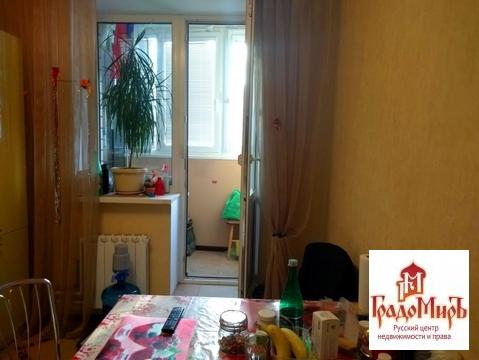 Продается квартира, Мытищи г, 62.8м2 - Фото 2