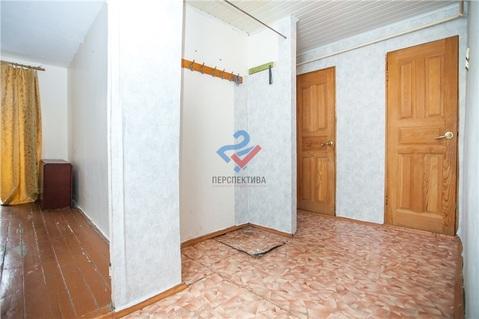 Квартира по адресу Гагарина 2 - Фото 4