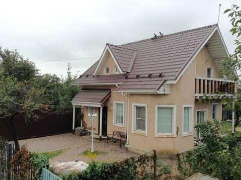 Продаю дом в городе Видное - Фото 4