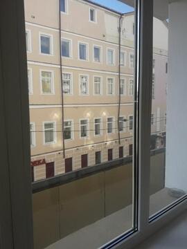 Продажа квартиры, м. Китай-Город, Певческий пер. - Фото 3