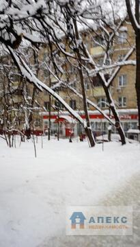 Продажа магазина пл. 956 м2 м. Рязанский проспект в жилом доме в . - Фото 2