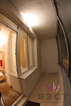Квартира, Татищева, д.100 - Фото 4