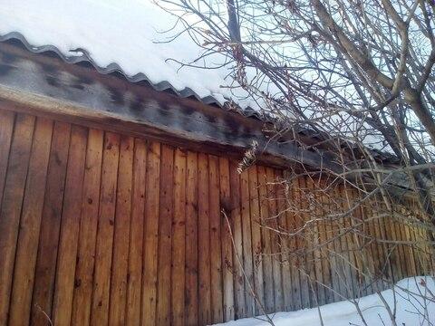 Продам дом Ветлужанка ул. Ручейная - Фото 3