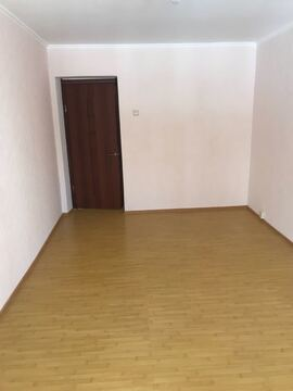 Продается 2-х комнатная квартира по адресу: ул. Проспект Мира, д.182 - Фото 2