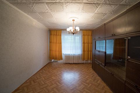 Продается уютная двухкомнатная квартира 50 кв. м - Фото 2