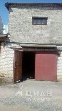Продажа гаража, Курск, Улица Бойцов 9-й Дивизии - Фото 2