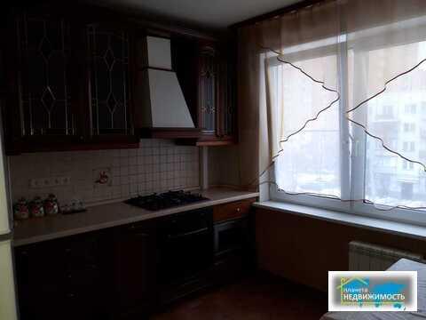 Сдам 2-к квартиру, Дедовск город, Главная улица 7 - Фото 2
