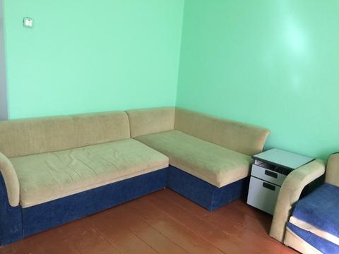 Сдаю комнату г. Подольск. ул. Мира д. 8 - Фото 1