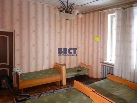 Коттедж, Ярославское ш, 7 км от МКАД, Королев. 3-х этажный коттедж . - Фото 4