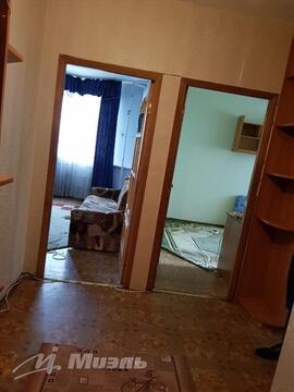 Продажа квартиры, м. Черкизовская, Измайловский проезд - Фото 4
