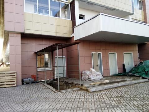 Помещение свободного назначения Ногинск г, 3 Интернационала ул, 86 - Фото 2