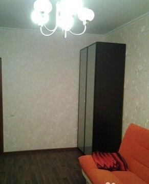 1-комнатная квартира в пгт.Октябрьский, ул. Спортивная, д.2, Люберецко - Фото 3