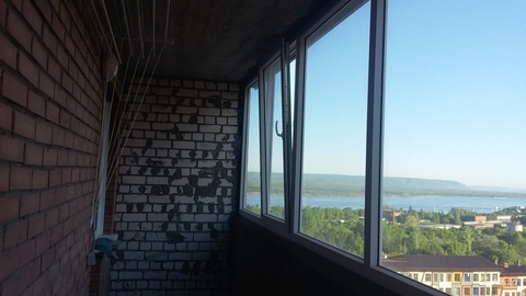 Продам 2-ком.квартиру в ЖК Изумрудный - Фото 5