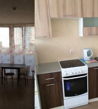 Квартира, пр-кт. Ленина, д.72 к.Б - Фото 2