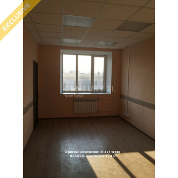 Аренда офисных помещений - Фото 2