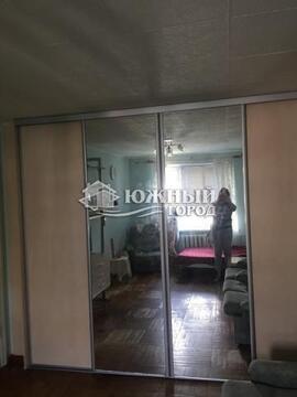 Продажа комнаты, Геленджик, Парус мкр. - Фото 4
