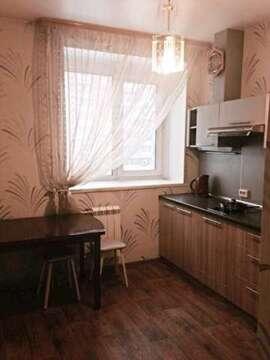 Квартира ул. Свечникова 2 - Фото 1