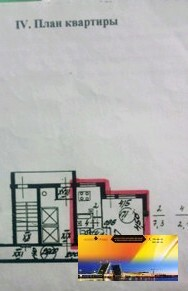 Квартира в Отличном месте на Тихорецком проспекте по Доступной цене - Фото 4