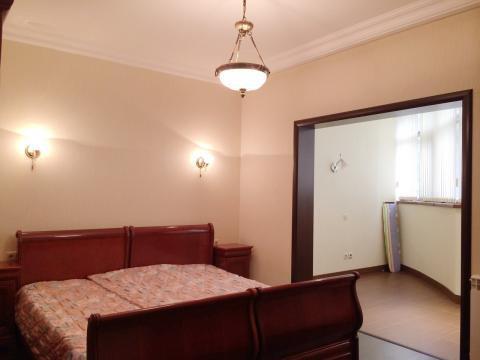Сдается 3х-ком. квартира 90м2, в ЖК Ривьера - Фото 2