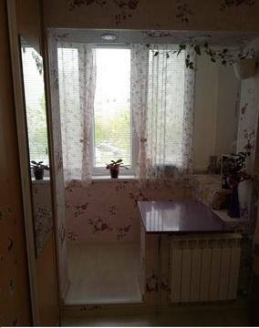 Комната Пионерский район - Фото 1
