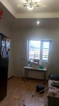 Продажа квартиры, Якутск, Ул. Пояркова - Фото 3