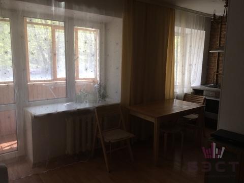 Квартира, Мичурина, д.56 - Фото 4