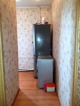 Двухкомнатные квартиры в Калининграде. Продажа - Фото 5