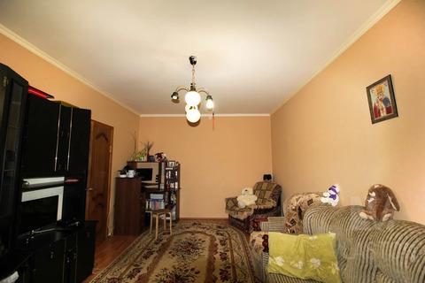 Продам 1-к квартиру, Москва г, Клязьминская улица 5к1 - Фото 4